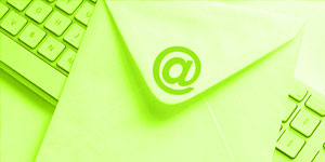 Email Marketing in Bangladesh