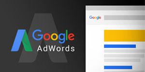 Google Ads in BD