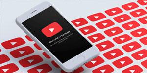 Youtube Advertisement in Bangladesh